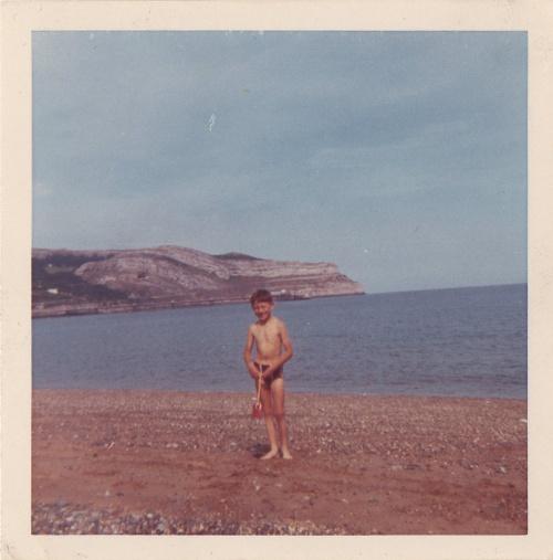 Llandudno 1969