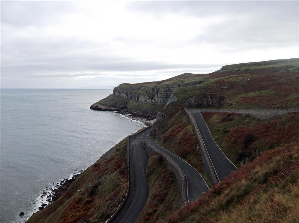 Llandudno Daily Pictures | A daily picture from Llandudno ...