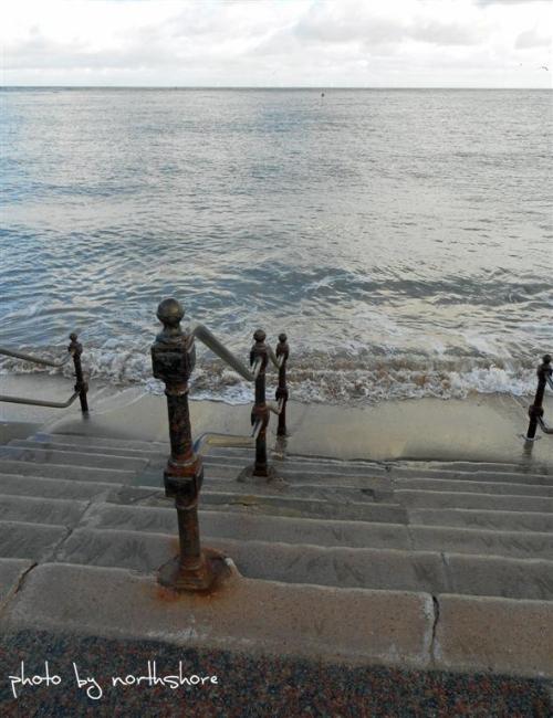 Picture of Llandudno Promenade