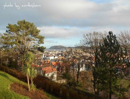 Haulfre-Gardens-Llandudno