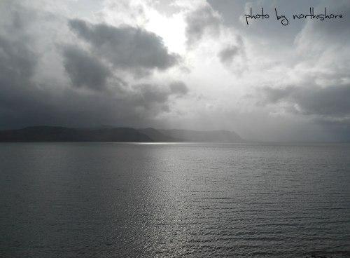 West-Shore-Llandudno