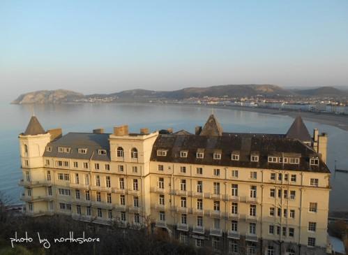 Grand-Hotel-Llandudno (Large)