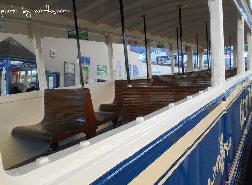 Great-Orme-Tramway-Llandudno