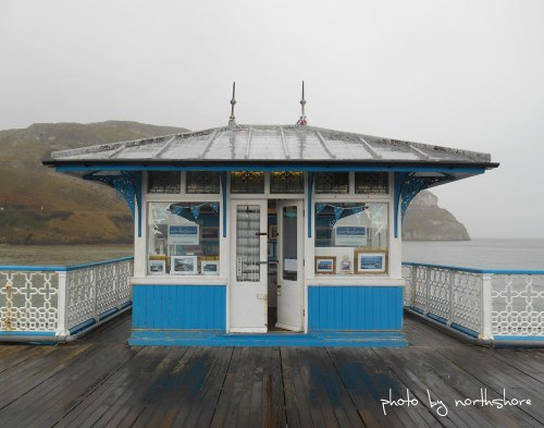 Shop-on-Llandudno-Pier