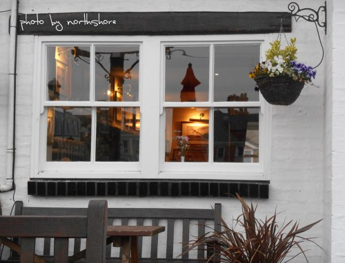 The-Cottage-Loaf-Llandudno