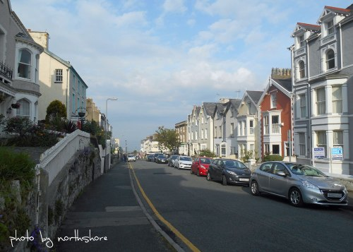 Church-Walks-Llandudno