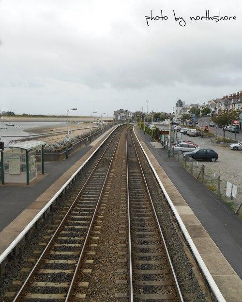 Deganwy-railway-station