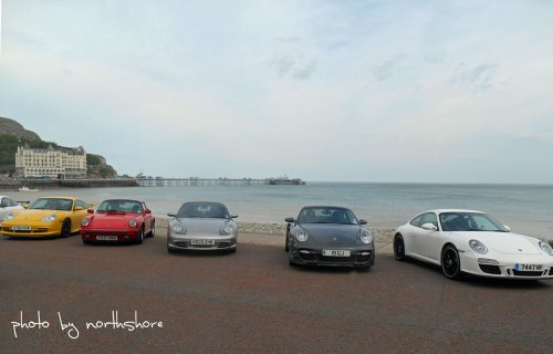 Porsches-on-the-Prom-Llandu
