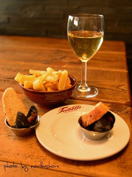 Tribells-Restaurant-Llandud
