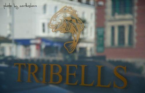 Tribells