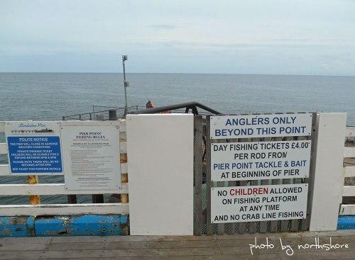 Llandudno-Pier-fishing