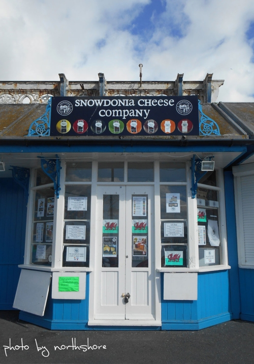 Snowdonia-Cheese-Company