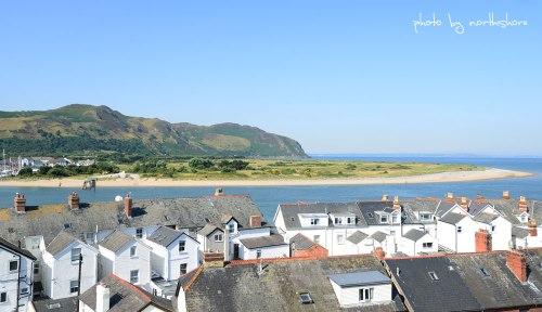 Deganwy-North-Wales
