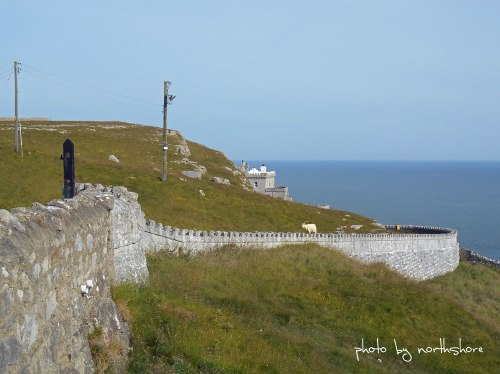 Lighthouse-Hotel-Llandudno