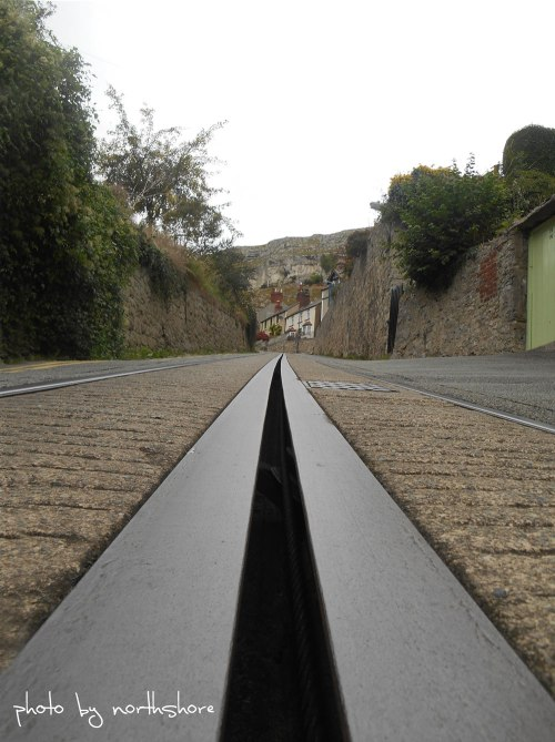 Great-Orme-Tramway-Llandudn