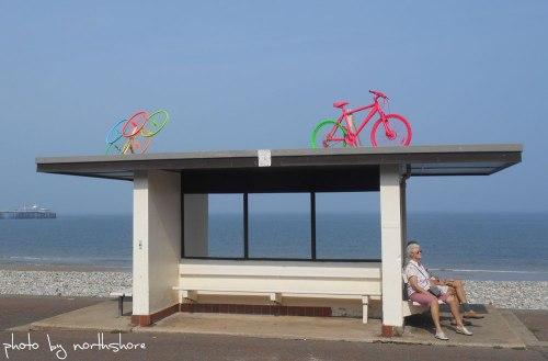 Tour-de-Britain-Bicycles-Promr