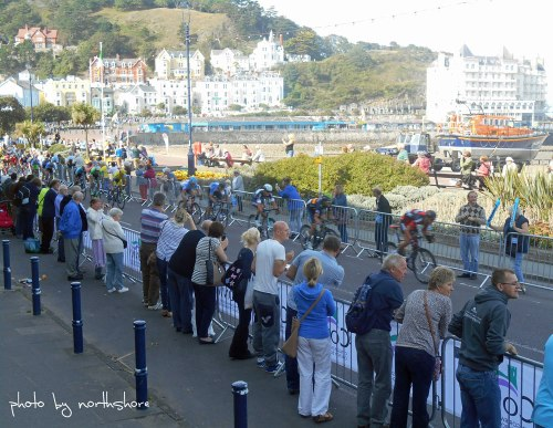 Tour-of-Britain-Llandudno