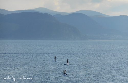 West-Shore-Paddle-Board
