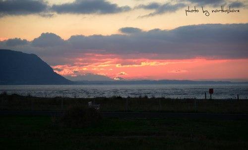 Llandudno-West-Shore