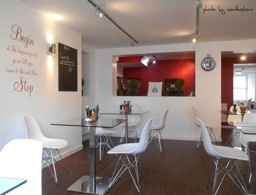 The-Rabbit-Hole-Cafe-Llandu