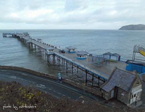 Llandudno-Pier-from-Alex-Mu