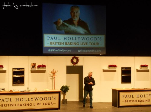 Paul-Hollywood-2