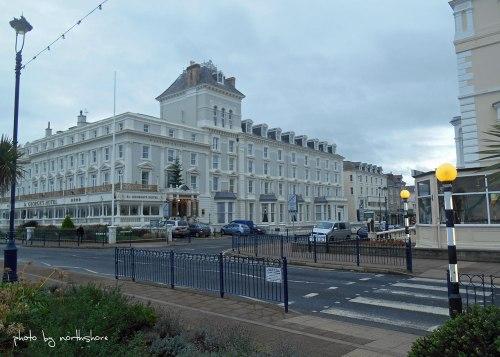 St-George's-Hotel-Llandudno