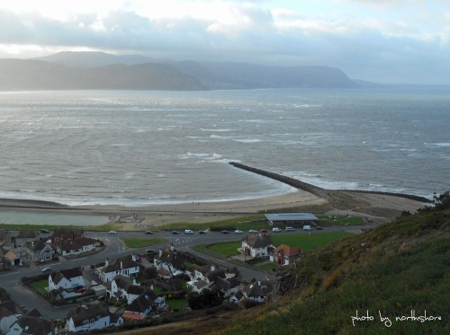 Zig-Zag-Path-Great-Orme-Lla