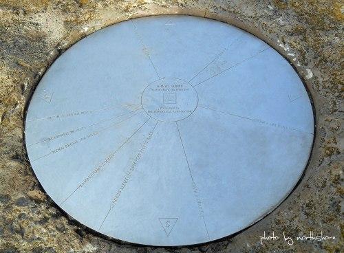 Great-Orme-summit-Llandudno
