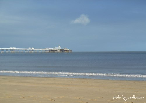 Llandudno-beach-and-pier