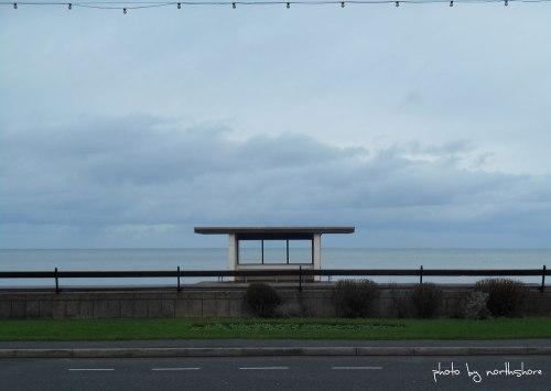 Llandudno-Promenade