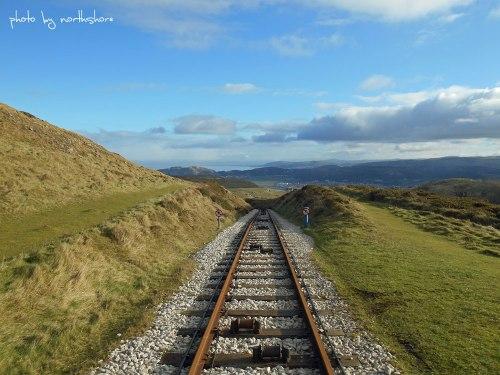 Great-Orme-Tramway-Llandudn