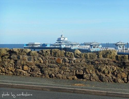 Marine-Drive-Llandudno