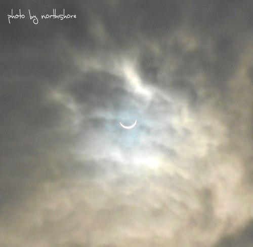 Solar-Eclipse-2015-Llandudno