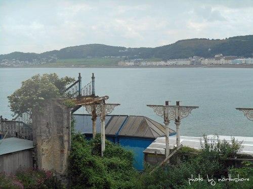 Llandudno-Pier-Pavilion
