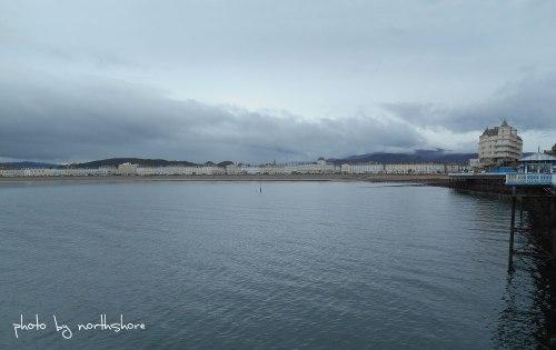 North-Shore-Llandudno